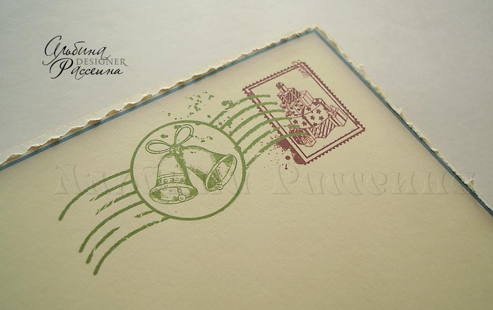 Необычные подарки открытки ручной